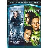 The Forgotten / Gattaca  (Sci-Fi Double Feature)