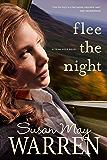 Flee the Night: 1 (Team Hope)