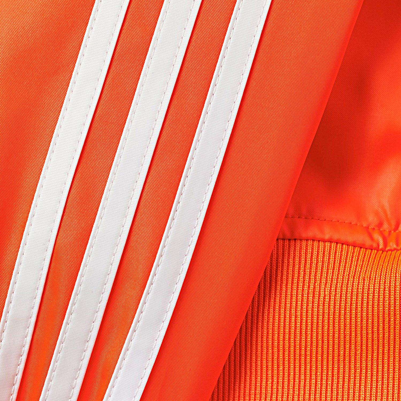 Pharrell X Williams' Consortium Adidas Men's Z97399 Track sQrCthd