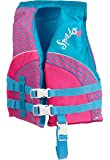 Speedo Child Personal Life Jacket