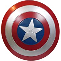 "Escudo DE 24"" Marvel Comics - Captain America"