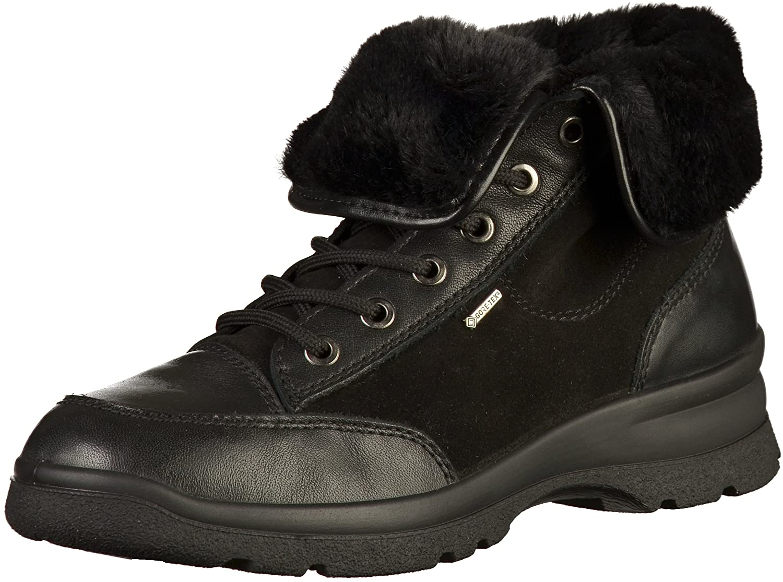 IGI&CO Damen Dpmgt 8803 Combat Stiefel grau grau Stiefel 598f65