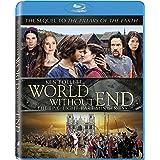 Ken Follett's World Without End [Blu-ray]