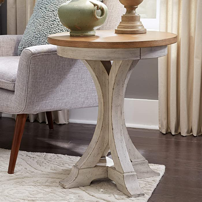 Top 8 Convenient Concept Omega Furniture