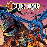 Dragonlance Classics (Collections) (3 Book Series)