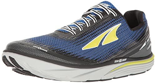 Altra Men's Torin 3 Shoes