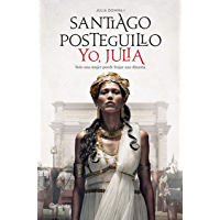 Yo, Julia: Premio Planeta 2018 (Spanish Edition)