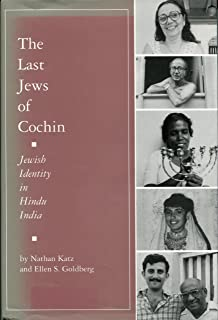 Amazon com: Who Are the Jews of India? (9780520213234): Nathan Katz