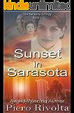 Sunset in Sarasota (The Sarasota Trilogy Book 1)