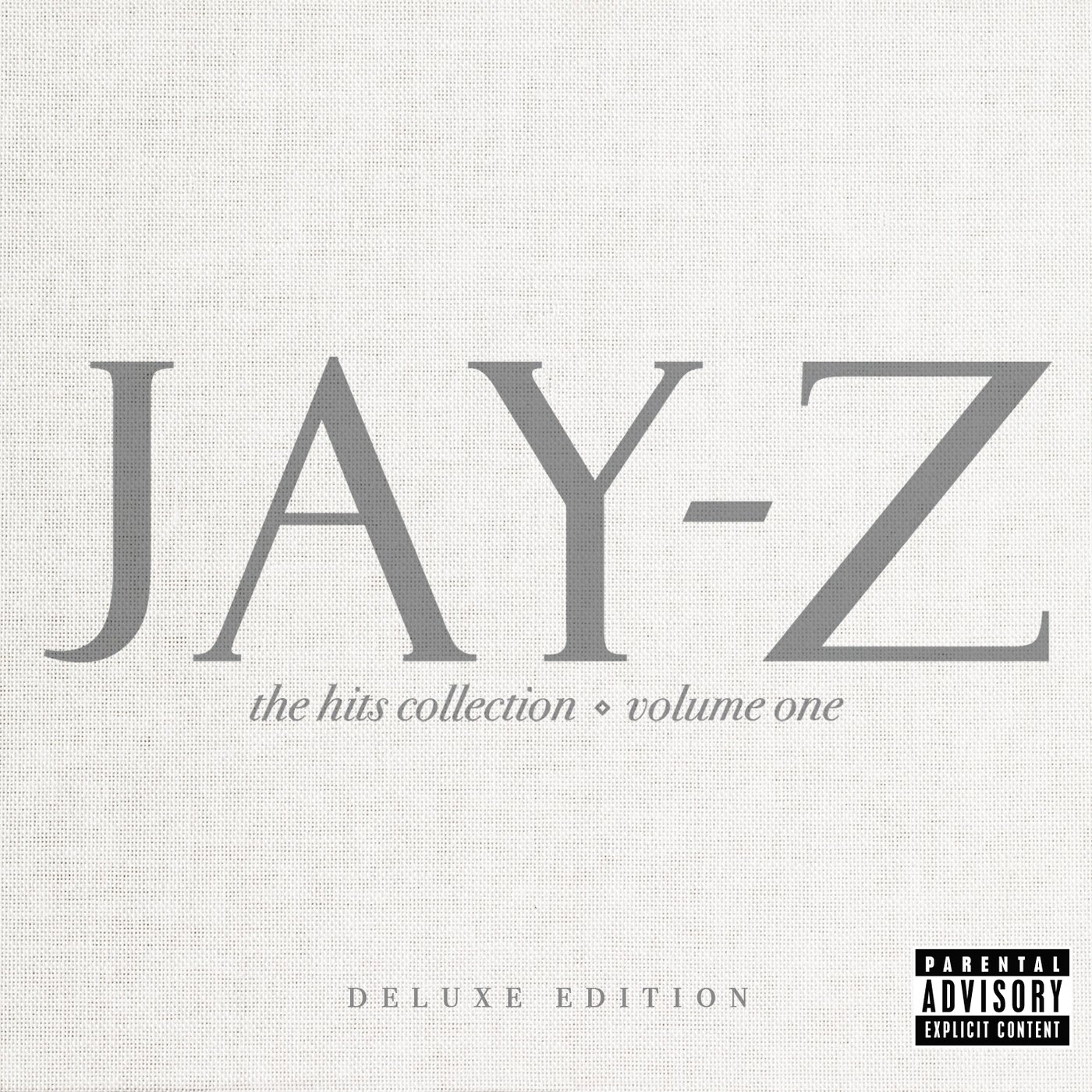Jay z the hits collection volume 1 deluxe edition amazon music malvernweather Images