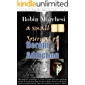 A Small Journal of Heroin Addiction: The true story of a Young Man's Journey from Darkness into Light