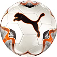 Puma One Star Ball Ballon De Foot Mixte
