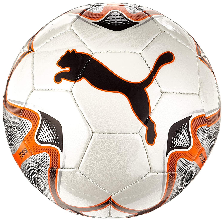 Puma One Star Ball, Unisex Adulto 82975