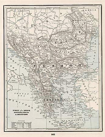 ルーマニア モンテネグロ