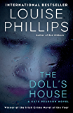 The Doll's House (Kate Pearson)