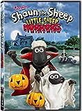 Shaun The Sheep: Little Sheep Of Horrors [DVD]