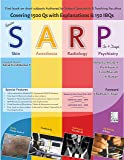 Revise SARP in 4 Days (Skin, Anesthesia, Radiology, Psychiatry)