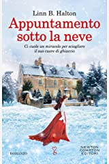Appuntamento sotto la neve (Italian Edition) Kindle Edition