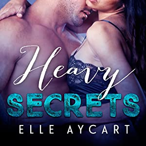 Heavy Secrets