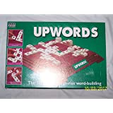 Upwords - 1996 Edition
