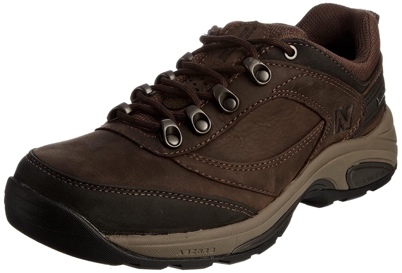 new balance dress shoes. new balance men\u0027s mw956gt injection molded hiking shoe: amazon.co.uk: shoes \u0026 bags dress