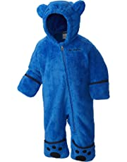 c8c365ffe93f Snowsuits - Snow   Rainwear  Clothing  Amazon.co.uk