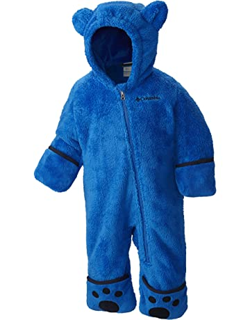 08324921c Snowsuits - Snow   Rainwear  Clothing  Amazon.co.uk
