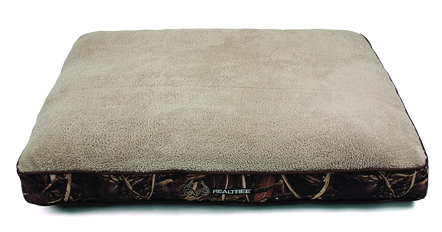duck carhartt dog beds bed products pets classic