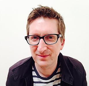 Simon Beecroft
