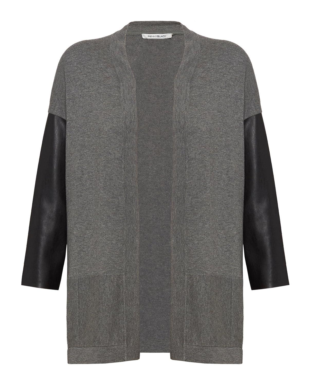Pennyblack Damen Pullover Occupare