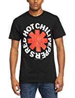 Probity Herren T-Shirts   - Schwarz - Black - XX-Large