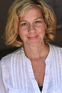 Jen Cullerton Johnson