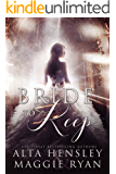 Bride to Keep: A Dark Romance