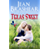 Texas Sweet: Sweetgrass Springs Stories (Texas Heroes Book 18)