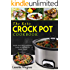 The Keto Crock Pot Cookbook: Quick And Easy Ketogenic Crock Pot Recipes For Smart People