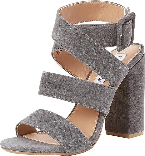 Steve Madden Footwear Women's Davison