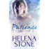 Patience (Dublin Virtues Book 1)