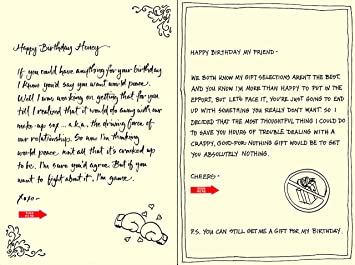 Yours Truly Letter Ending from images-na.ssl-images-amazon.com