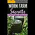 Worm Farm Secrets getting the basics right for success