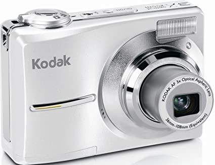 KODAK Z760 ZOOM DIGITAL CAMERA DRIVERS FOR MAC