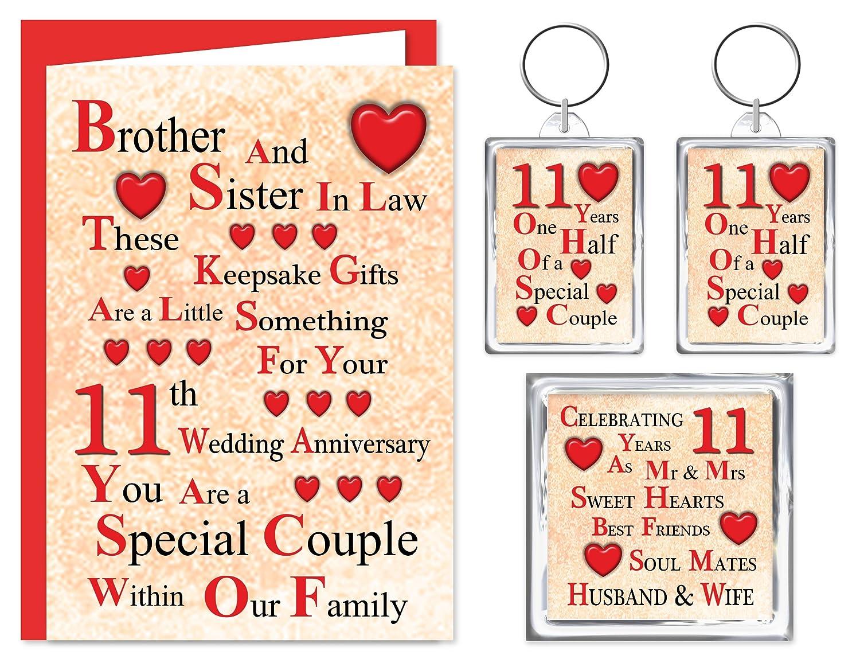 Gift for 27 wedding anniversary