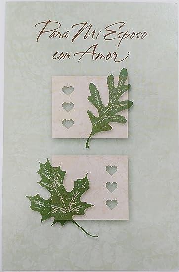 amor postales de cumpleanos para mi esposo