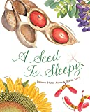 Seed Is Sleepy (Nature Books)
