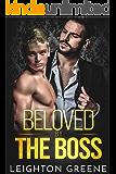 Beloved by the Boss (M/M Mafia Romance Book 2)