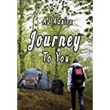 Journey To You