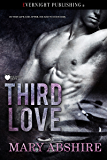Third Love (Heaven Sent Book 3)
