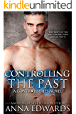 Controlling The Past (Control Series Book 7)
