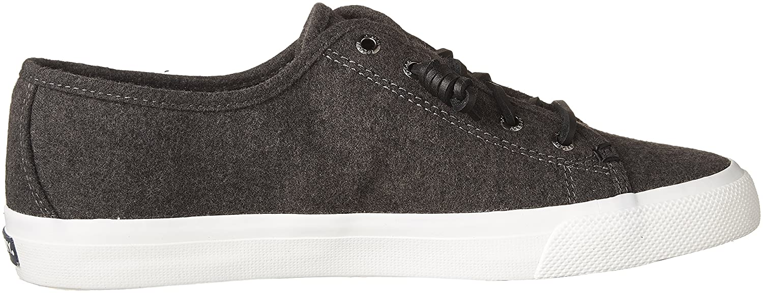 Sperry Womens Seacoast Wool Shoes