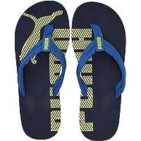 PUMA Epic Flip V2 JR, Zapatos de Playa