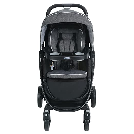 Amazon.com: Graco Modes - Cochecito: Baby